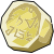 Item Light Rune