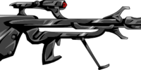 Super Snipe