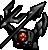 EBF4 WepIcon Black Widow