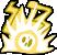EBF4 Skill Thunderbolt