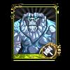 Ice Giant+ Card