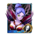 Evermancer+ Card