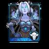 Miss (R) Card