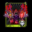 Warlock Neiss Card