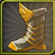 Protectors boots