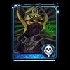 Arugel Card