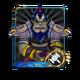 Jaokh+ Card