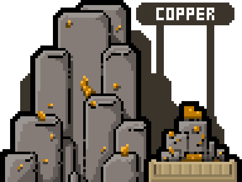 File:Coppermine.png