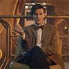 File:11th Doctor 1 -100x100-.jpg