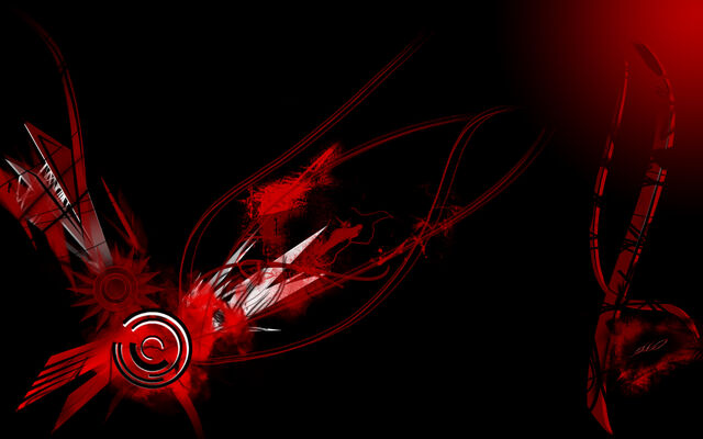 File:Black-and-red-backgrounds.jpg