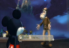 Walkthrough 030a
