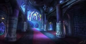Epic mickey art-1
