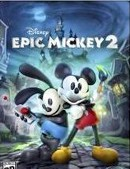 File:Epic Mickey Cover 3.jpg