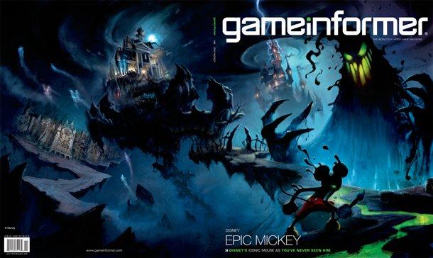 File:Gameinformer.jpg