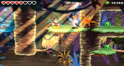 Epic MickeyPower of IllusionJohn-1-