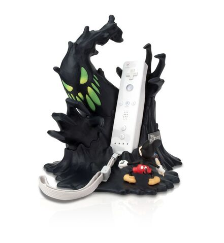 File:Epic Mickey Wiimote Charger.jpg