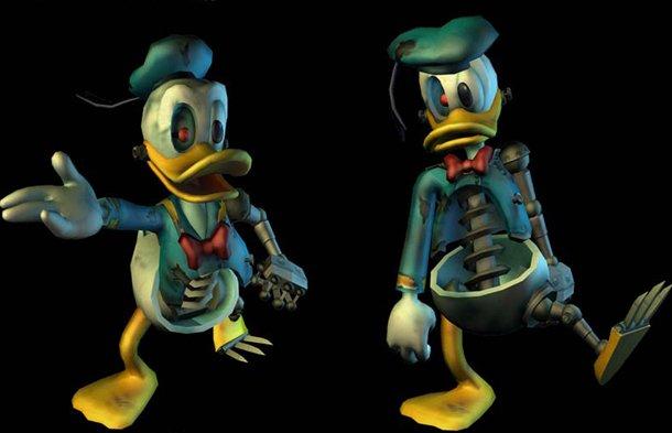 File:Cyborg Donald.jpg