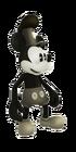 Mickeysteamboat tex niftex 0