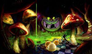 6874.Epic-Mickey-6.jpg-550x0