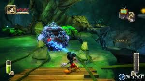 File:Spladoosh epic mickey.jpg