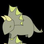 Bisotaurus