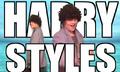 Thumbnail for version as of 08:03, May 31, 2015