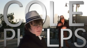 Cole Phelps Season 2 Title Card