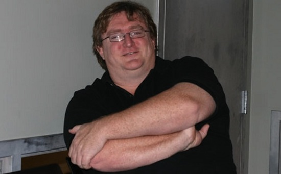 File:Gabe-newell-arms-crossed.jpg