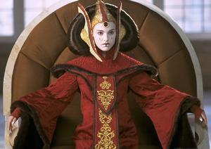 Natalie Portman Based On