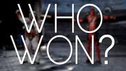 Deadpool vs Boba Fett Who Won