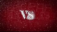 Donald Trump vs Ebenezer Scrooge VS With Snow
