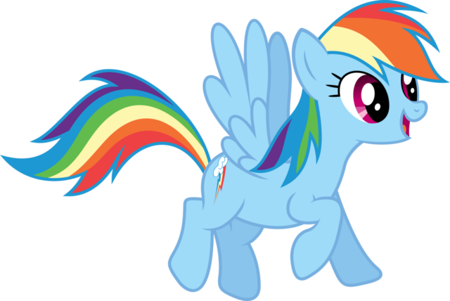 File:Rainbow dash 7 by xpesifeindx-d5a15so.png