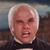 Thomas Edison In Battle