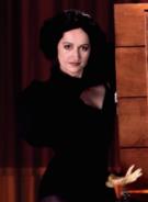Bess Houdini
