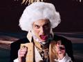 George Washington Disambig