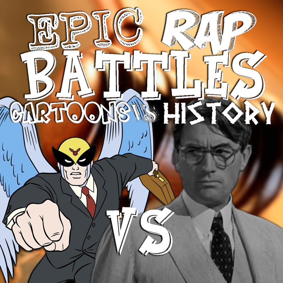 atticus finch vs To kill a mockingbird's atticus finch voted most inspiring character despite last year's revelation in harper lee's sequel of his later racism, a survey of uk readers has declared him literature's most stirring hero, over harry potter, bridget jones and frodo baggins alison flood thu 4 feb 2016 0836 est.