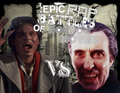 Thumbnail for version as of 21:26, August 8, 2013