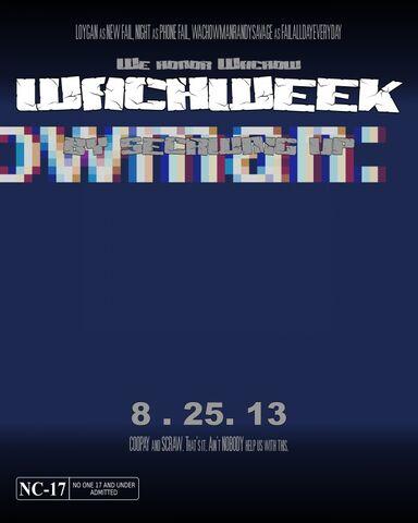 File:WachWeek Poster v2.jpg