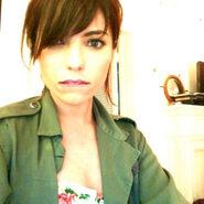 Angela Trimbur YT avatar