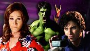 Bruce Banner vs Bruce Jenner Thumbnail