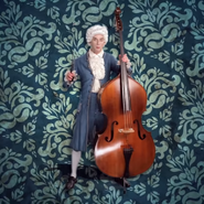 Mozart With A Double Bass