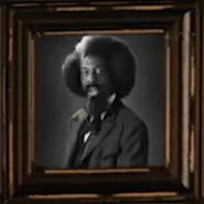 Frederick Douglass Preview