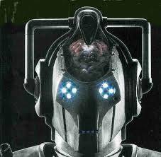 File:Cyberman.jpg