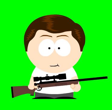 File:Lee Harvey Oswald.png