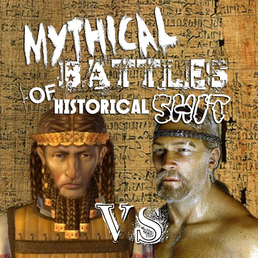 beowulf vs gilgamesh Poe, rachael scott, engendering epic: heroism as constructed masculinity in the epics of gilgamesh and beowulf  (2015) honors theses the profoundest forms of disorder and violence: sex and war (harris 165) if compared to the greek pantheon, ishtar is a composite of aphrodite and athena given that she is a.