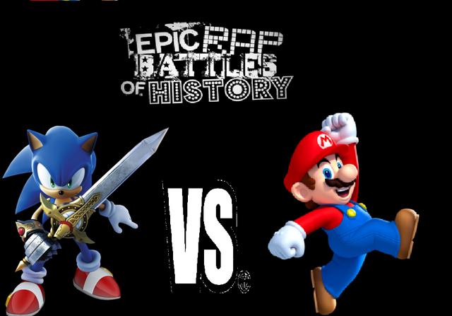 File:Mario vs sonic.png