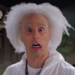 Doc Brown