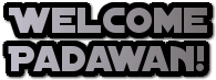 File:Welcome padaw.png