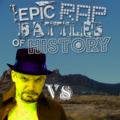 Thumbnail for version as of 10:44, July 26, 2013