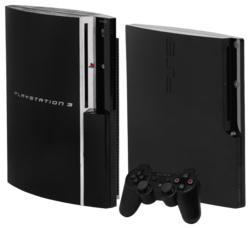 File:PS3Versions.png